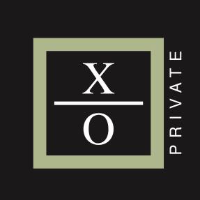 XO private